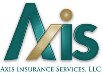 CONTACT INFO - Axis Insurance Services, LLC