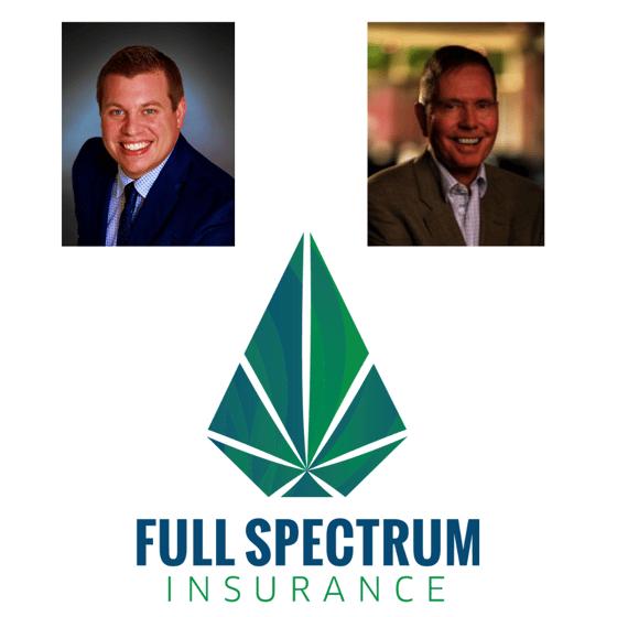 Full Spectrum Press Release