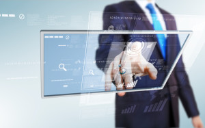 How-is-Digital-Technology-Effecting-the-Insurance-Industry-300x187