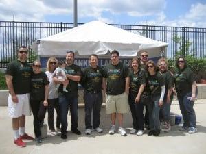 Team Franklin Lakes Care