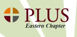 PLUS Eastern Chapter