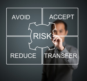 Professional-Liability-Risk-Management-Steps-for-Employers-to-Follow-300x277