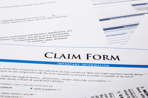 The-Importance-of-Timely-EPLI-Claims-Reporting