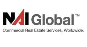 nai-global-logo-large