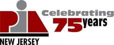 pianj-75th-anniversary