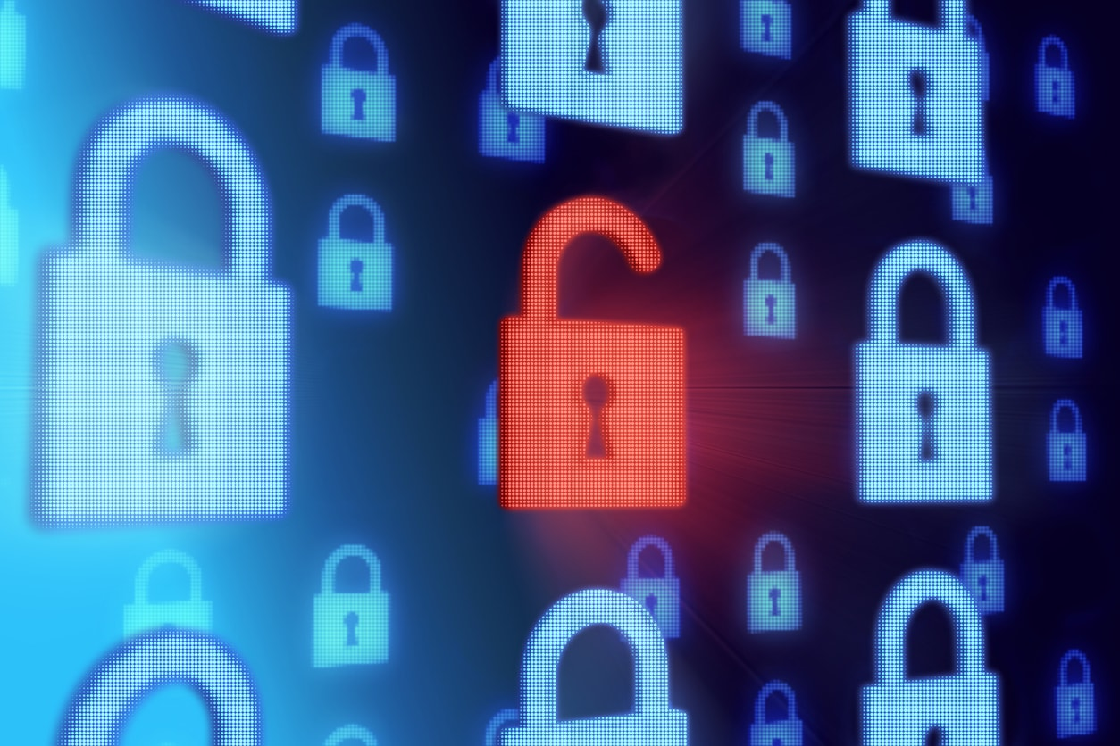 What's-the-Difference-Between-First-Party-and-Third-Party-Cyber-Liability-Costs