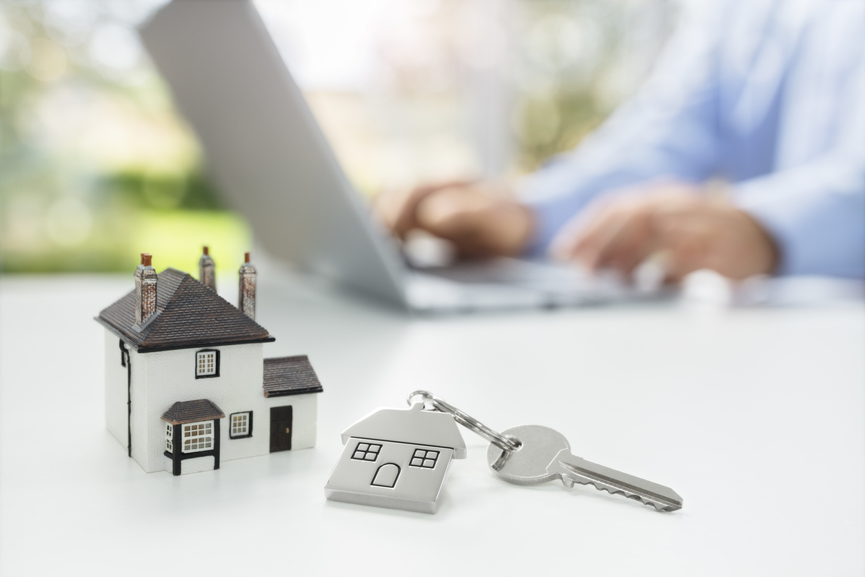 Compliance Risk Management for Mortgage Brokers