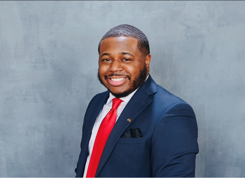 Axis Insurance Services Welcomes New Professional Lines Assistant