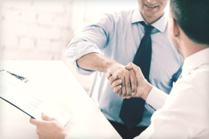 Insurer Wins COVID Loss Claim