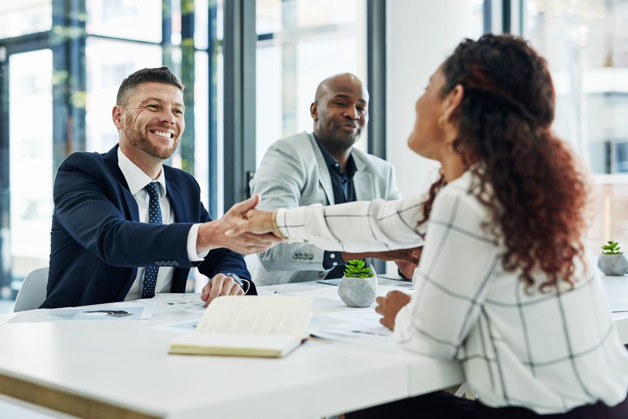 Negligent-Hiring-Claims-What-They-Are-and-How-to-Prevent-Them