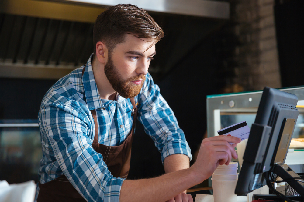 Reopening Your Business Could be Long and Risky