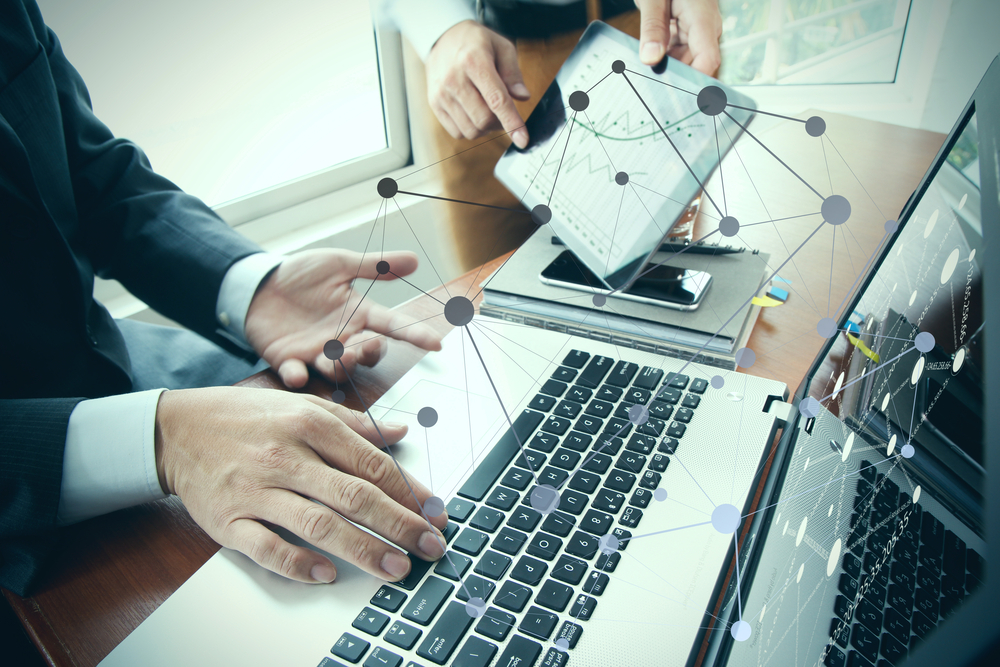 Business Interruption Driving Cyber Losses