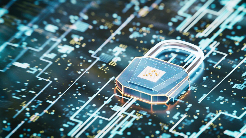 The Underlying Issues of Cryptojacking