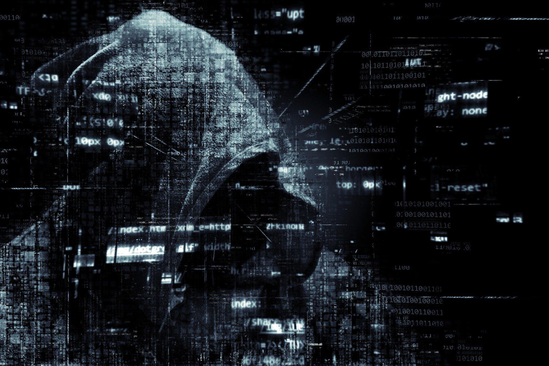 Darkside Hacking Group Reveals Dangerous Evolution