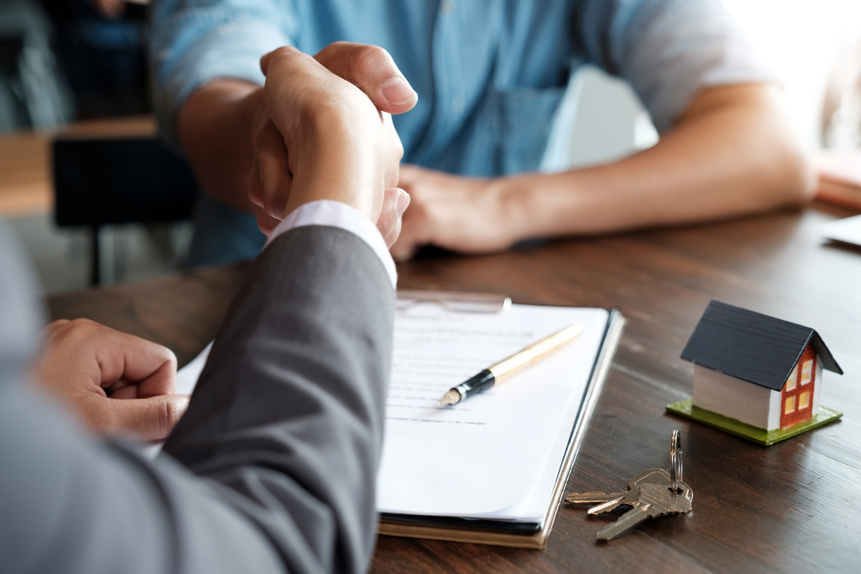Characteristics of Successful Mortgage Brokers