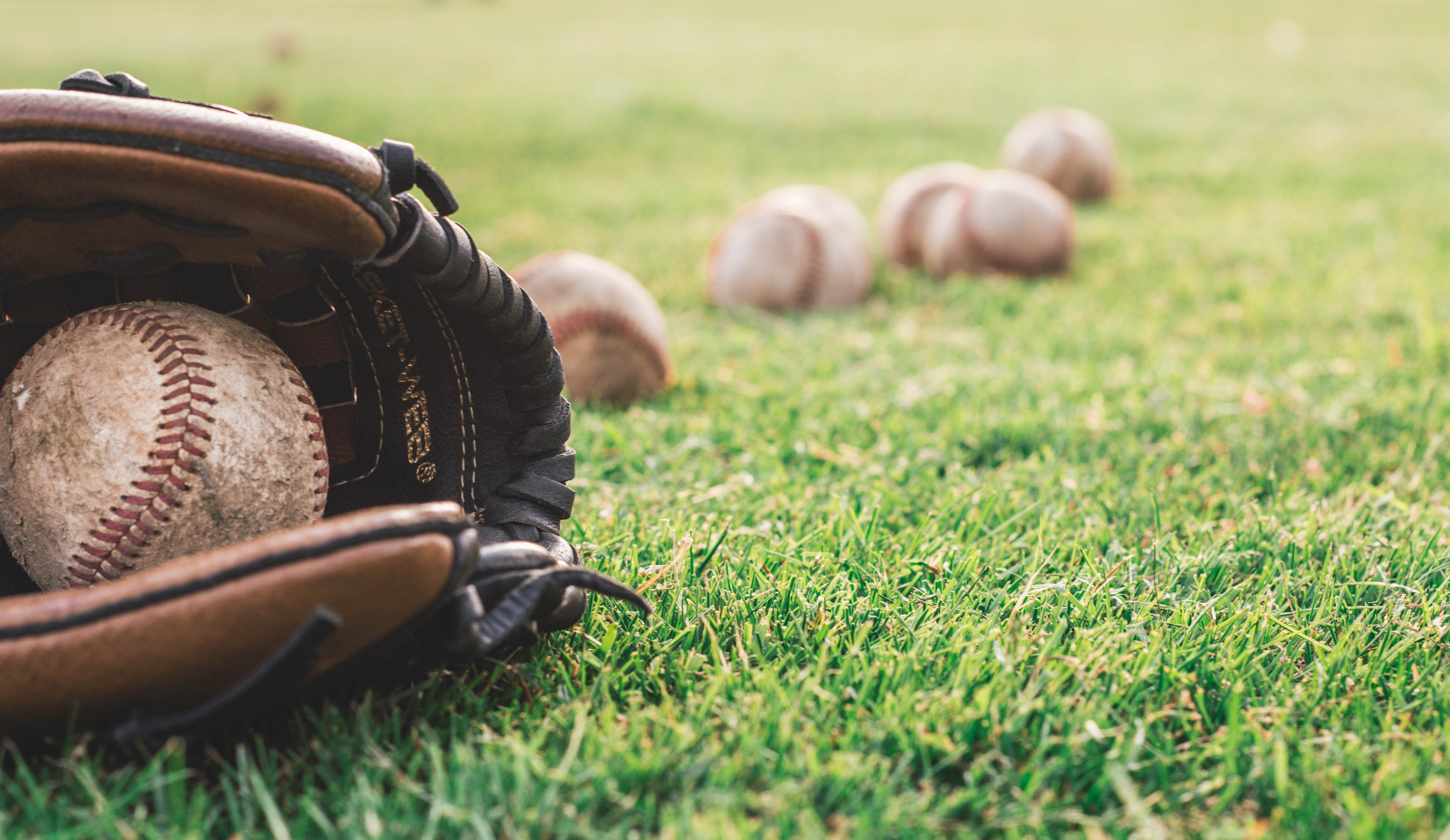 MLB Suing Insurance Carriers Over Loss of Income